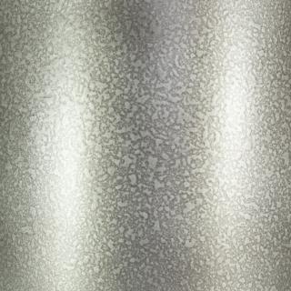 titanium 1a