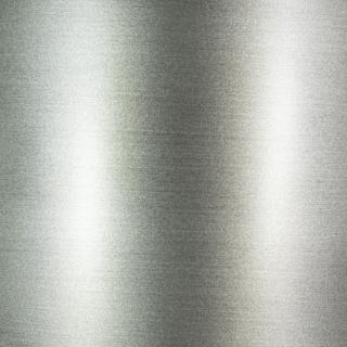 titanium 3