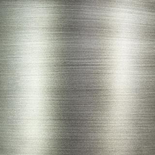titanium 4