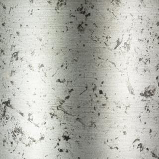 titanium 5