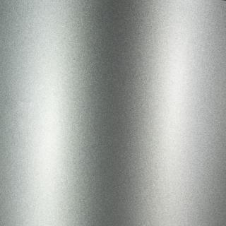 titanium 6